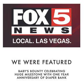 Fox 5 May 2021-01.jpg