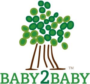 Baby2Baby_logo-300x283.png