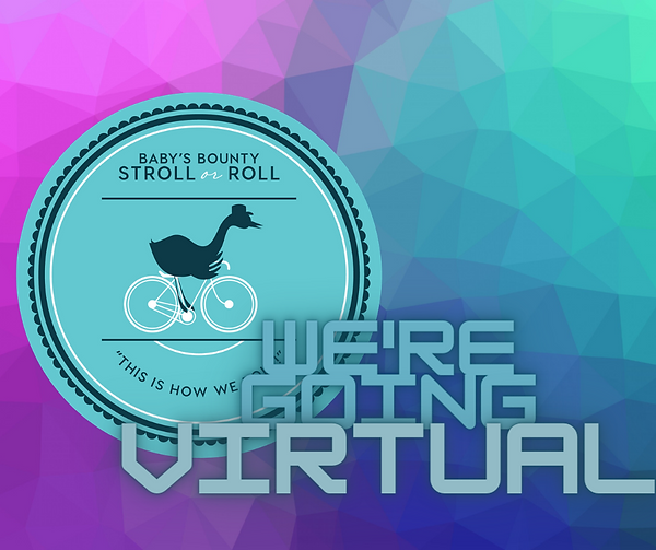 Virtual Stroll or Roll Logos.png