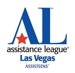 Assisteen Logo 7.2019.jpg
