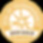 Guidestar Logo_Gold.png