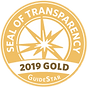Guidestar Logo_Gold.png
