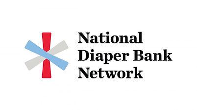 NDBN Logo.jpg