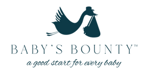 Baby's Bounty Final Logo Navy-04.png
