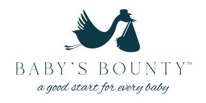Baby's Bounty Final Logo Navy-04.png