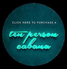 cabana button-01.png
