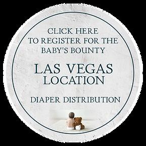 Las Vegas Diaper Bank-02.png