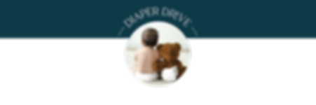 Diaper Drive-01.png