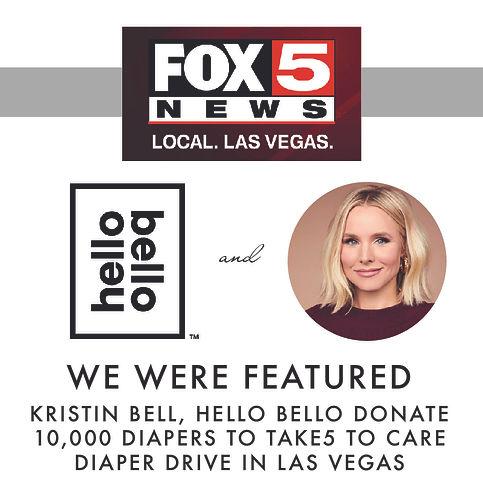 Fox 5 Kristin Bell June 2021-01.jpg
