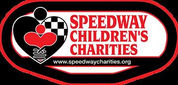 1200px-Speedway_Children's_Charities_log