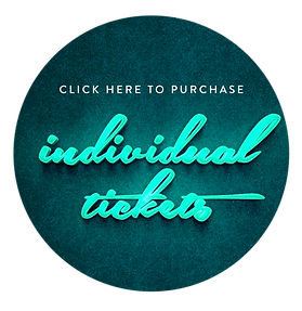 individual tick Button-01.png