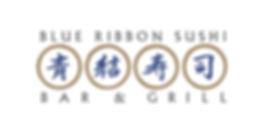 BRSBG-logo_RedRock.jpg