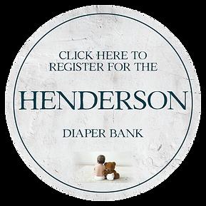 Henderson Diaper Bank-01.png