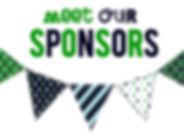 Meet Our Sponsors.jpg