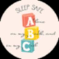Sleep Safe-01.png