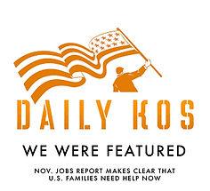 Daily Kos-01.jpg