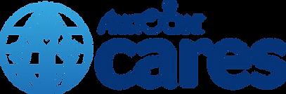 ARISTOCRAT CARES_Logo.png