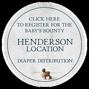 Henderson Diaper Bank-03.png