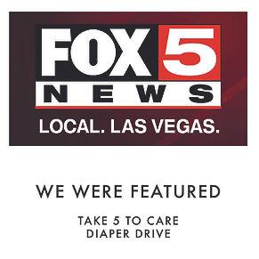 Fox 5 June 2021-01.jpg