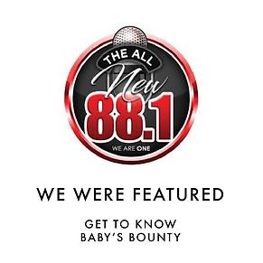 Radio 88.1-01.png