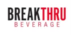 Breakthru-beverage.jpg