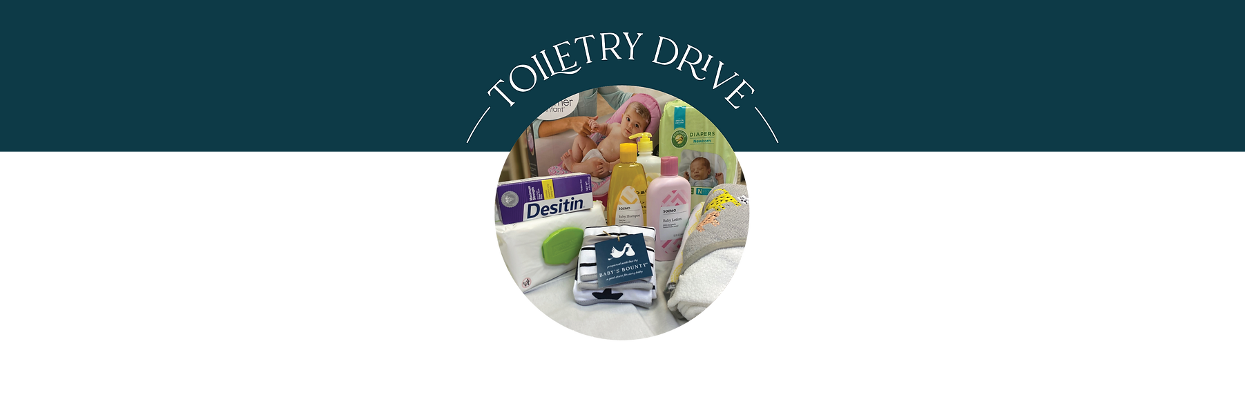 Toiletry Drive-01.png