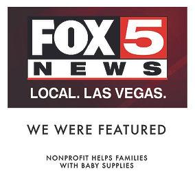 Fox 5-01.jpg