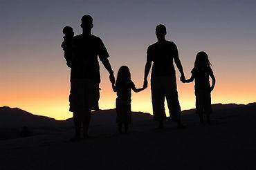 Shakopee Family Chiropractic