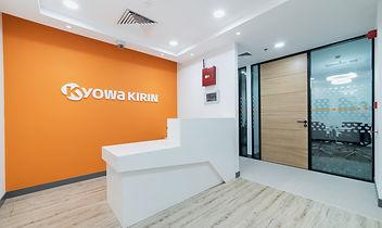 Kyowa Kirin-24.jpg