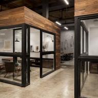 Doors & Door Frames