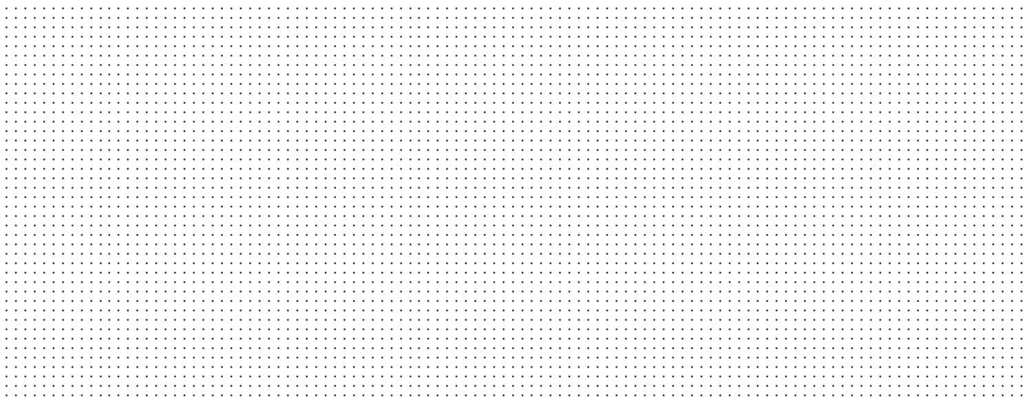 long dots-02-01.png