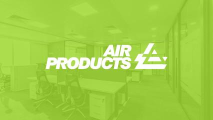 air products.jpg