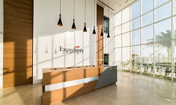 Expeditors-63.jpg