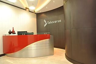 Taleveras_0135.jpg