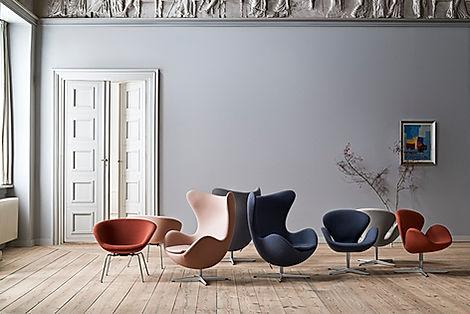 full_Swan_TM_-_Chair_5.jpg