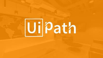 UI path.jpg