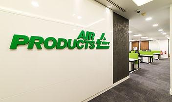 Air Product-28.jpg