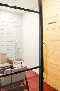 Quiet Rooms-15.jpg