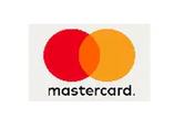 master card.PNG