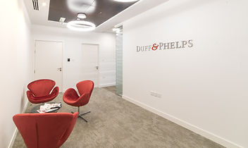 Duff & Phelps-8.jpg