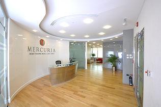 mercury_0056.JPG