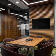 Conference/ Meeting Table