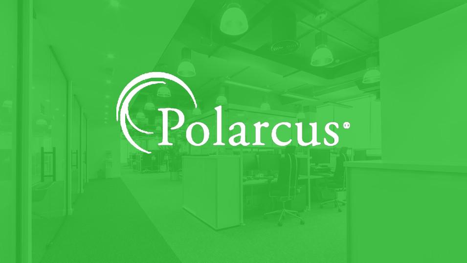 polarcus.jpg
