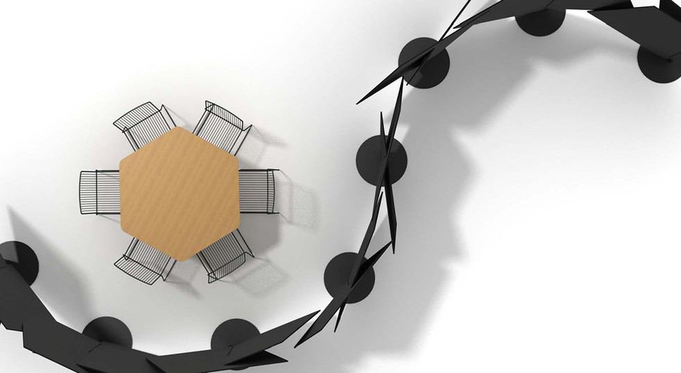 Ecoustic_Intersect_Render_160811_DE-Intersect_Page_4x_1280x700_0.jpg