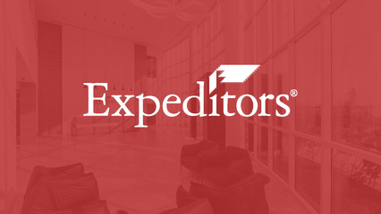 expeditors.jpg