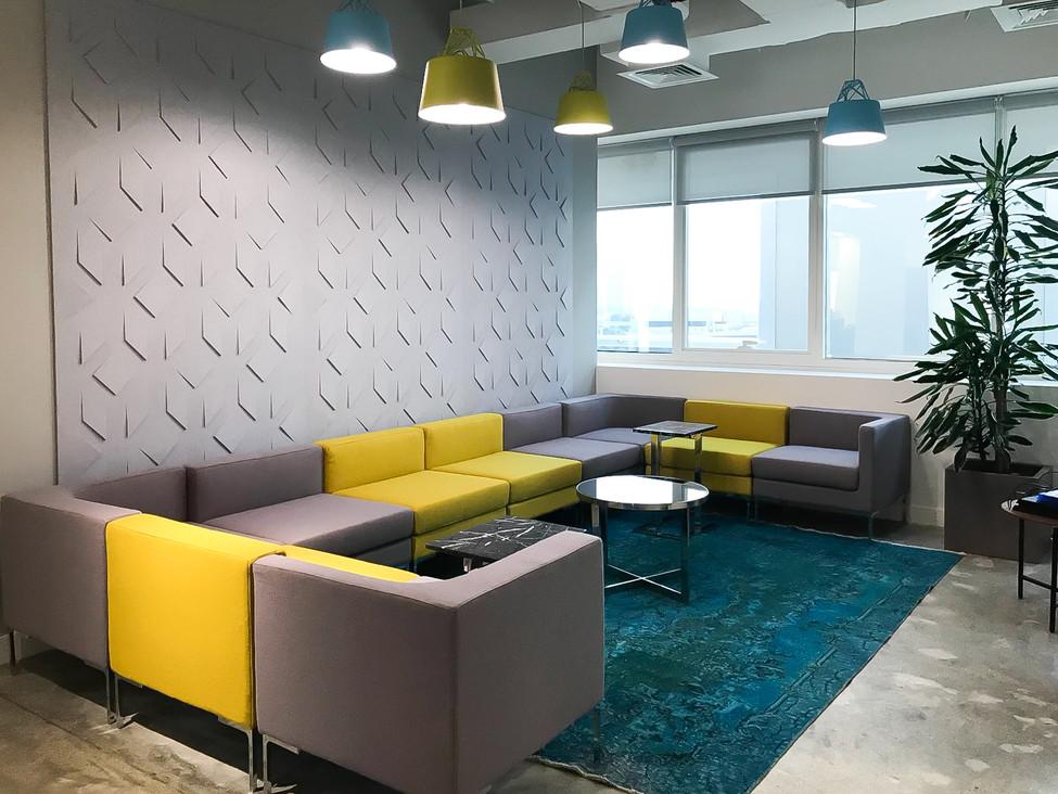 Office Floor-5.jpg