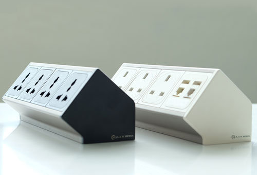 Netbox Smart