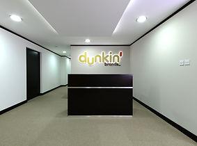 Dunkin_0009.JPG