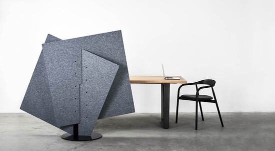 Ecoustic_Intersect_Landscape_Tungsten_HG_Chair_FSP_Instyle_20171117_125_1280x700_0-1.jpg