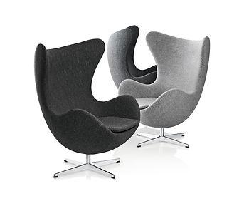 arne-jacobsen123-egg-chair-fritz-hansen-